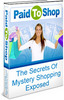Thumbnail Paid To Shop: The Secrets of Mystery Shopping Exposed