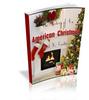 Thumbnail American Christmas (PLR)
