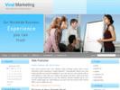 5 Blog Themes Vol.16