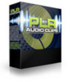 Thumbnail PLR Audio Clips (PLR)