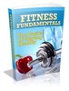 Thumbnail Fitness Fundamentals (MRR)