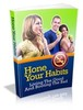 Thumbnail Hone Your Habits (MRR)