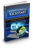 Thumbnail Internet Marketing Kickstart (MRR)