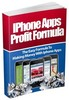 Thumbnail Iphone Apps Profit Formula (MRR)