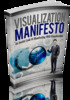 Thumbnail Visualization Manifesto (mrr)