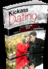 Thumbnail Kickass Dating Conversation mrr