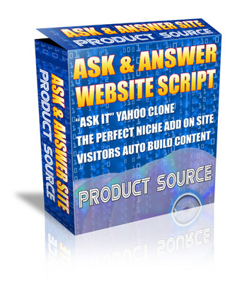 Product picture 7 PHP Website Scripts